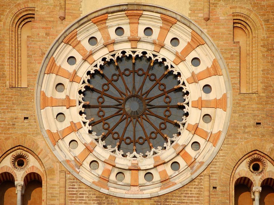 Cattedrale Lodi